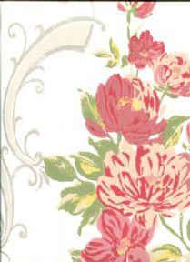 Buttermere Wallpaper IWB00512 By Smith & Fellows For Portfolio